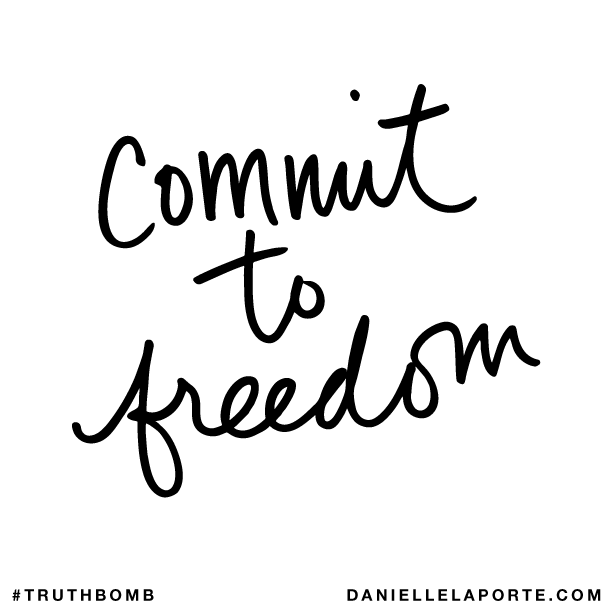 Commit to freedom..png