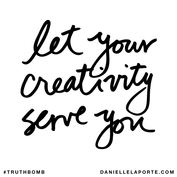 Let your creativity serve you..png