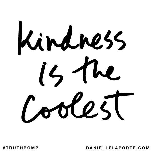 Kindness is the coolest..png