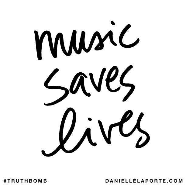 Music saves lives..png