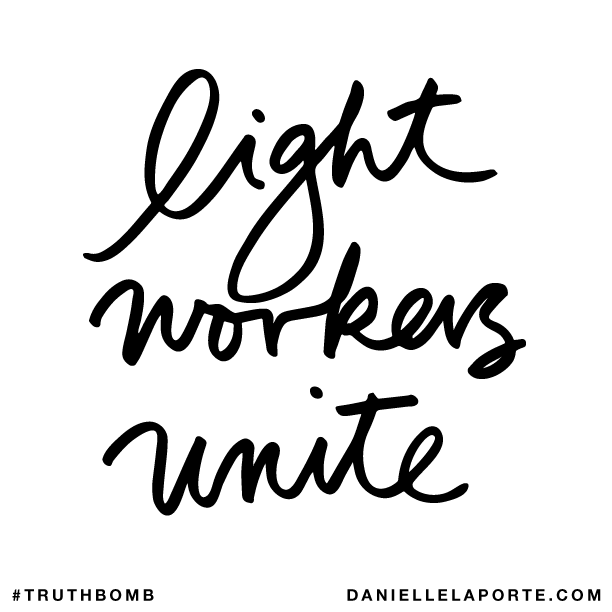 Light workers unite..png
