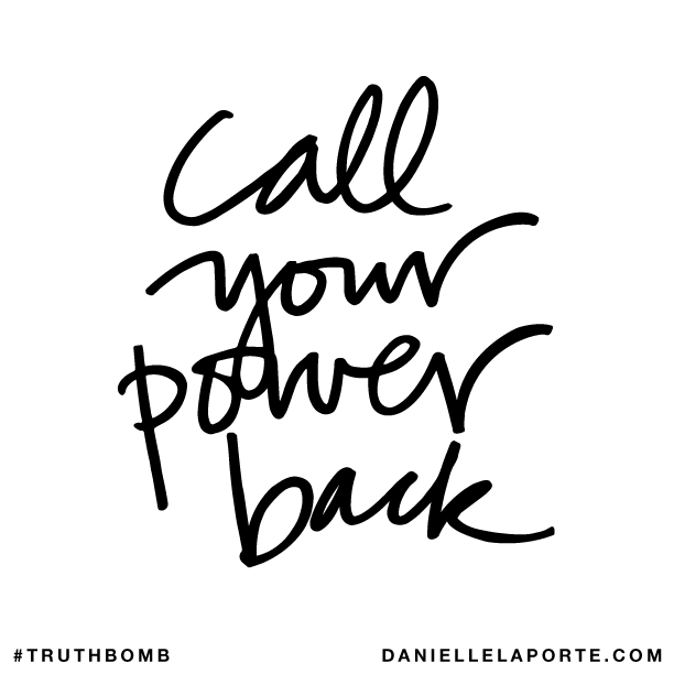 Call your power back..png