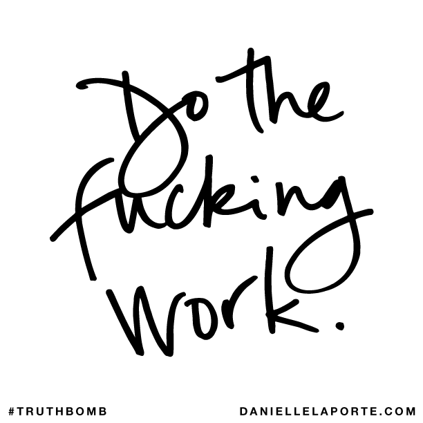 Do the fucking work..png