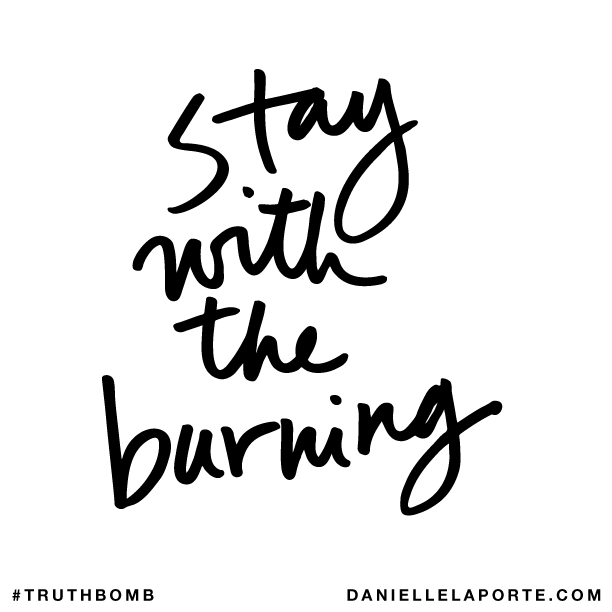 Stay with the burning..png