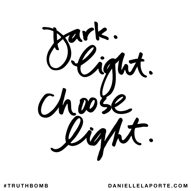 Dark. Light. Choose light..png