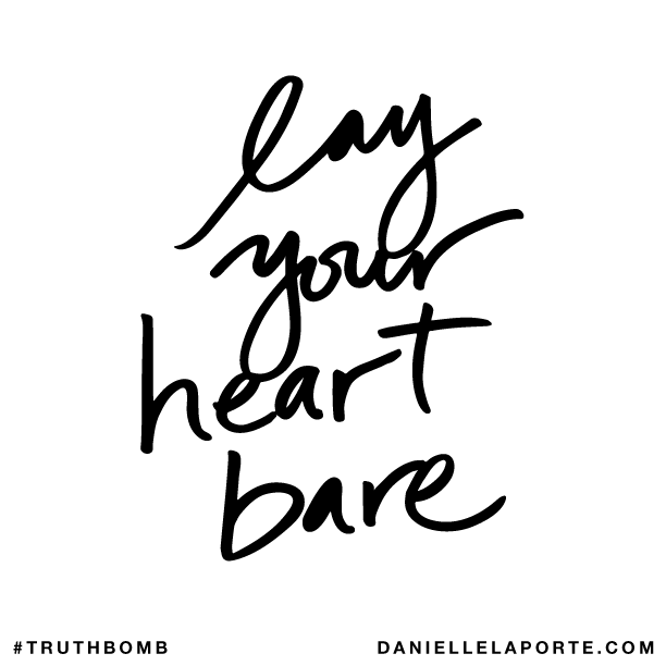 Lay your heart bare..png