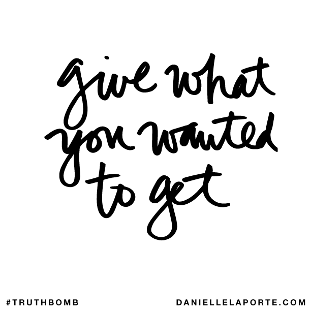 Give what you wanted to get..png
