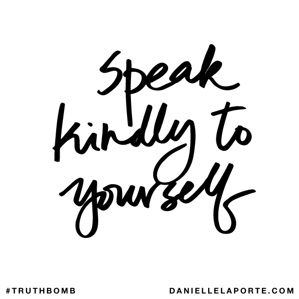 Speak kindly to yourself..png