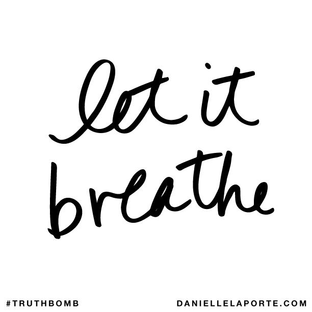 Let it breathe..png