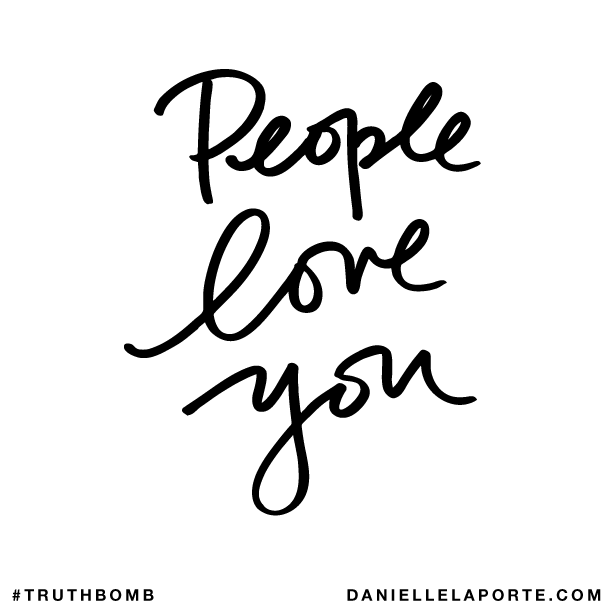 People love you..png