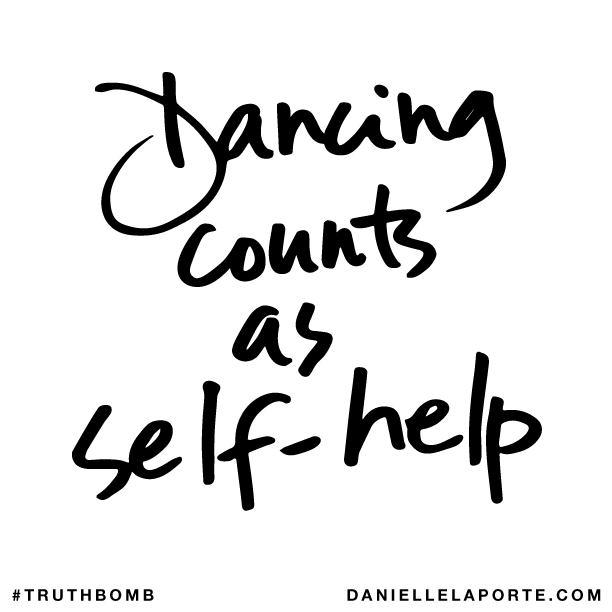 Dancing counts as self-help..png