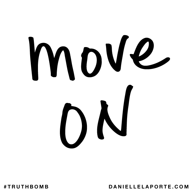 Move on..png