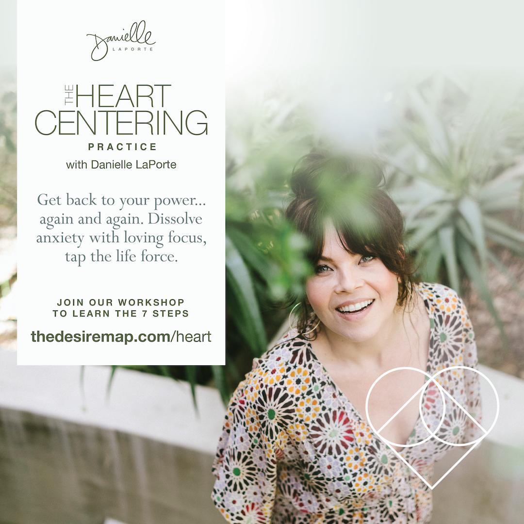 DanielleLaporte.Commune.Workshop.HeartCentering_Email.1.IG.png