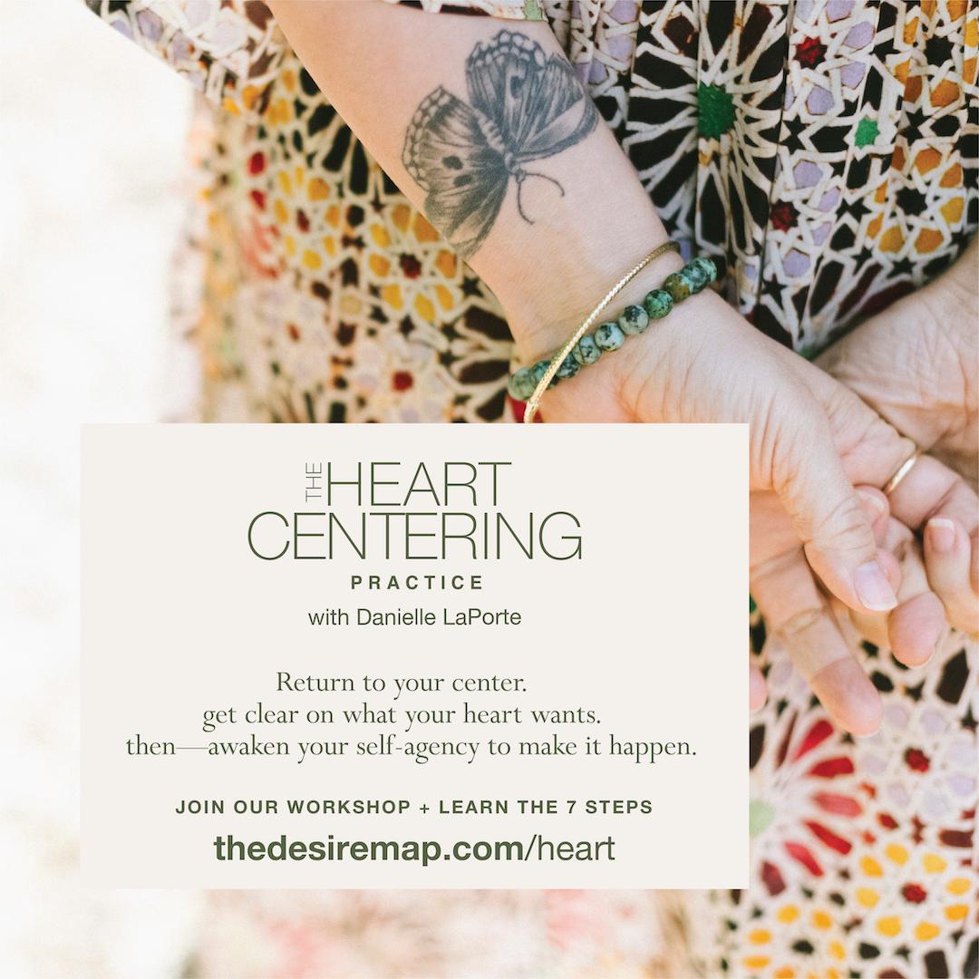 DanielleLaporte.Commune.Workshop.HeartCentering_Email.2.Shareable.png