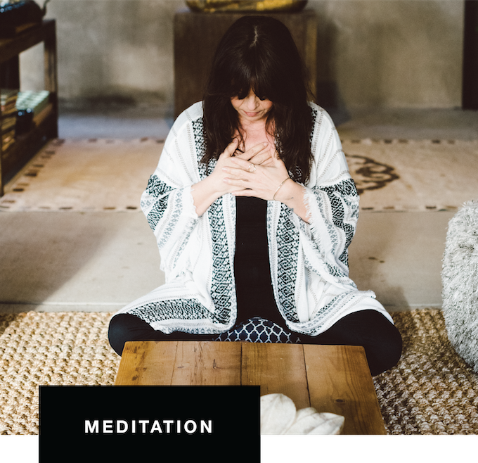 DLP.2019.DLPWebsite_Freebie.Meditation.png