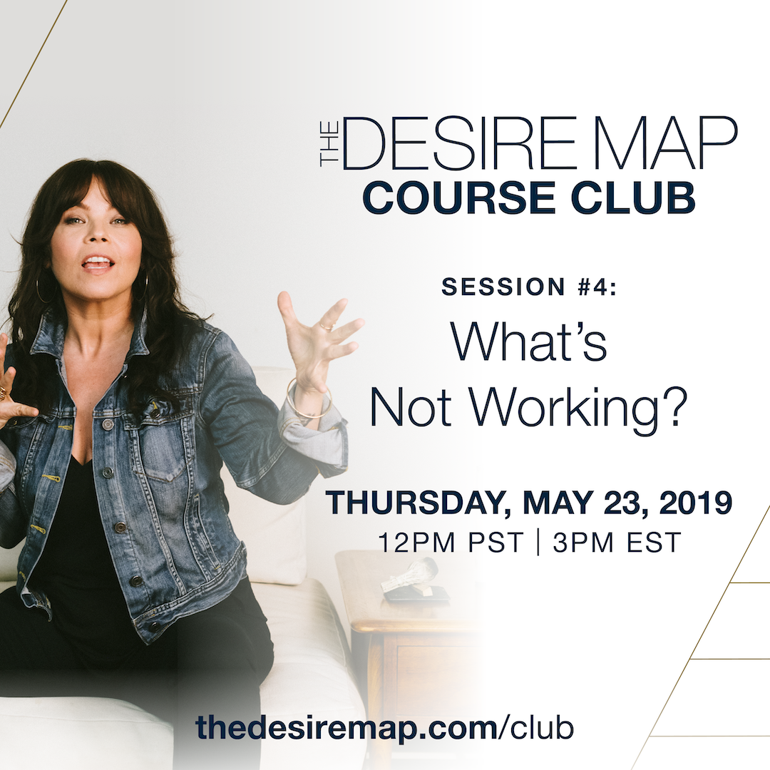 DanielleLaporte.Commune.Course.TheDesireMap.OfficeHours_Session.4.png