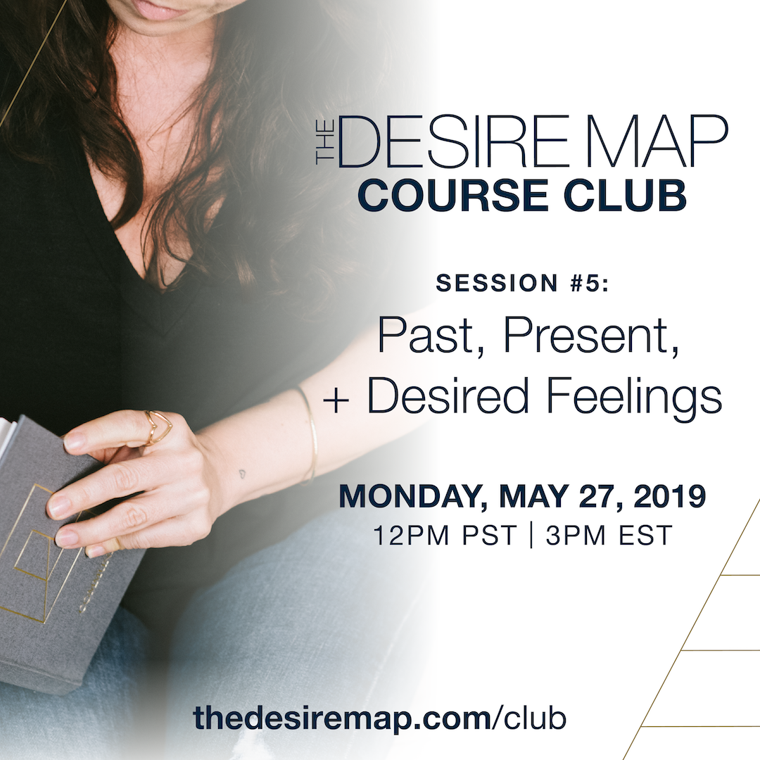DanielleLaporte.Commune.Course.TheDesireMap.OfficeHours_Session.5.png
