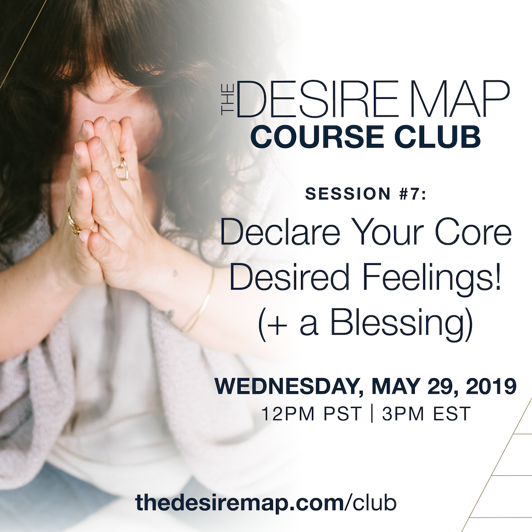 DanielleLaporte.Commune.Course.TheDesireMap.OfficeHours_Session.7.png