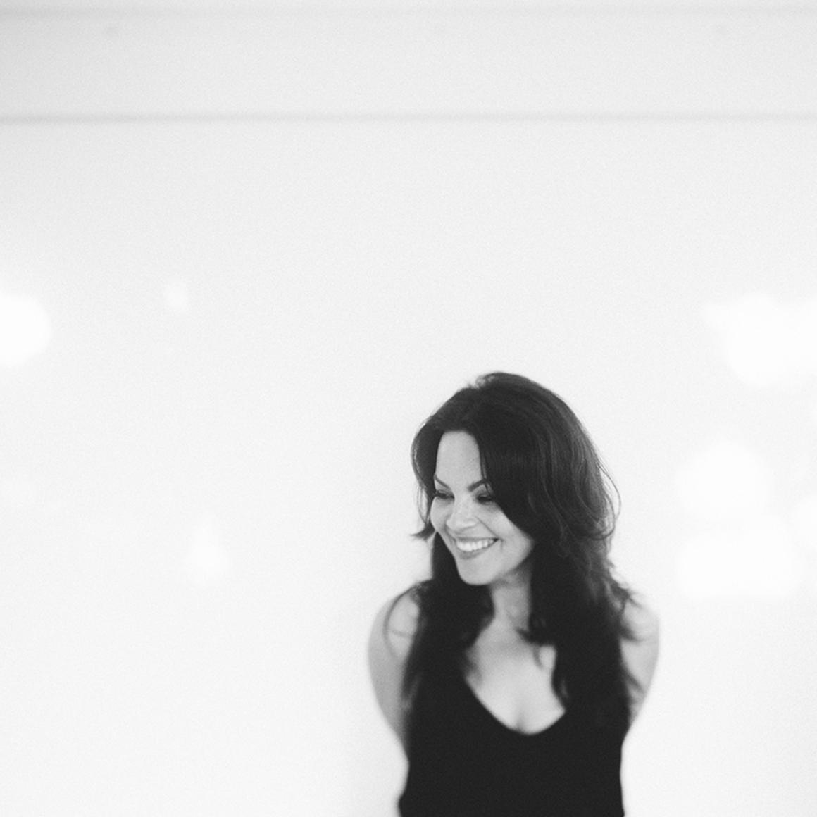 Danielle-Laporte-Let-the-Love-in