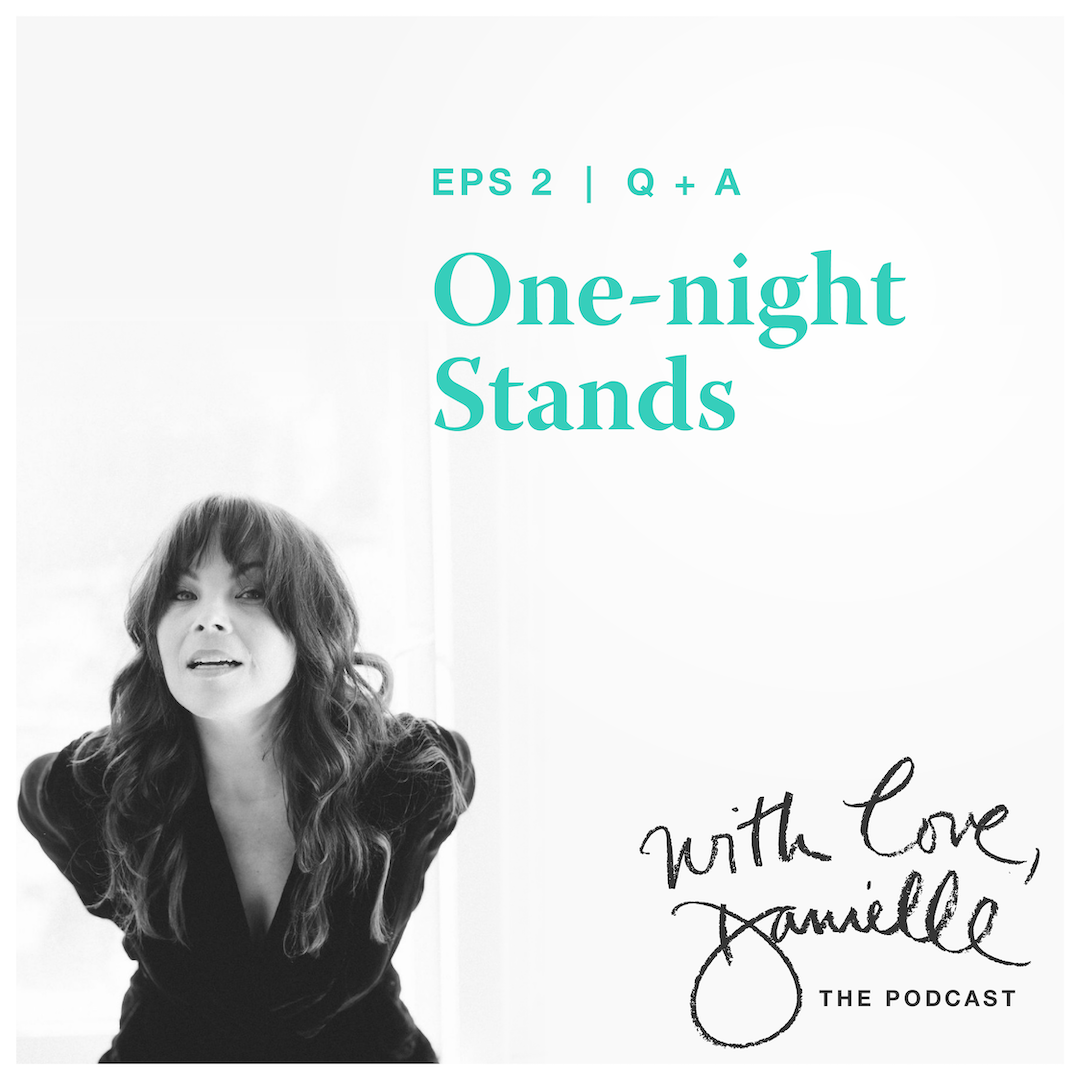 DanielleLaporte.WithLovePodcast.EPS2_Squarespace.Blog.2.png