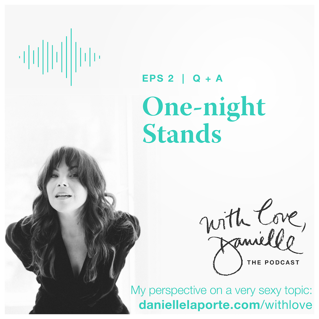 DanielleLaporte.WithLovePodcast.EPS2_AudioSample.3.IG.png
