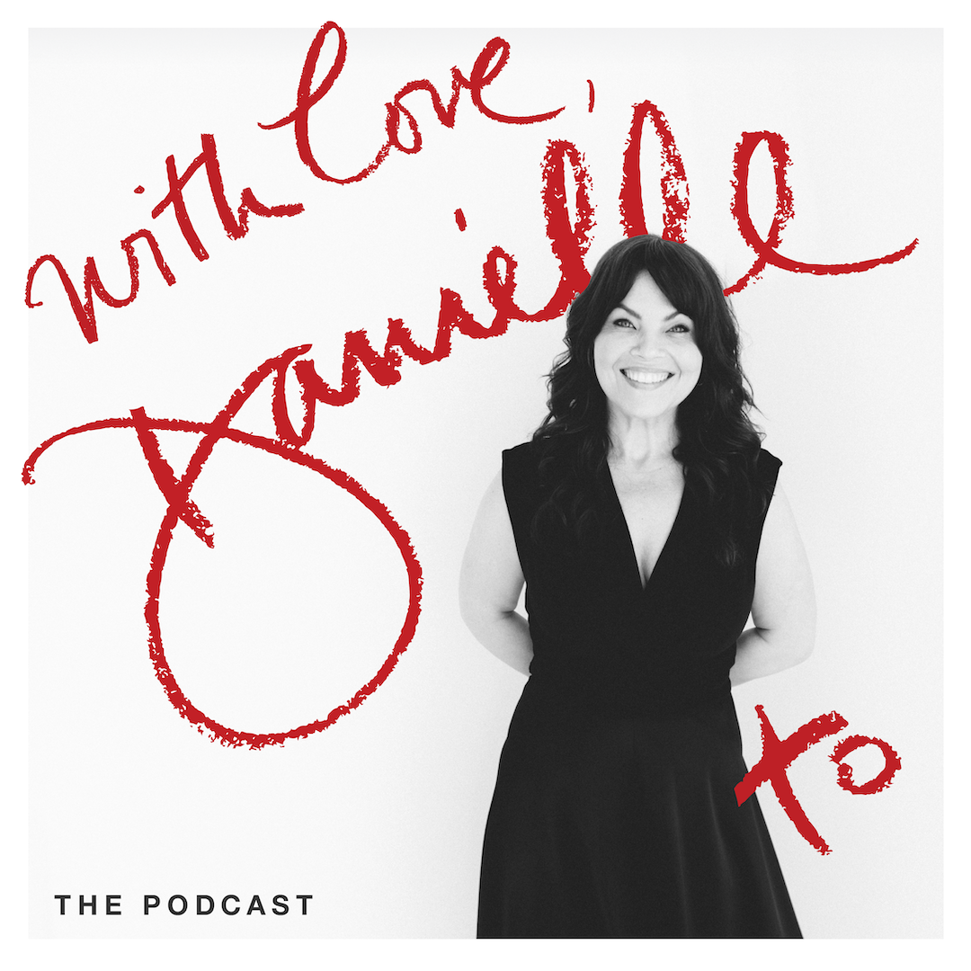 WithLovePodcast.Social.Announcement_Squarespace.Blog.1080x1080.png