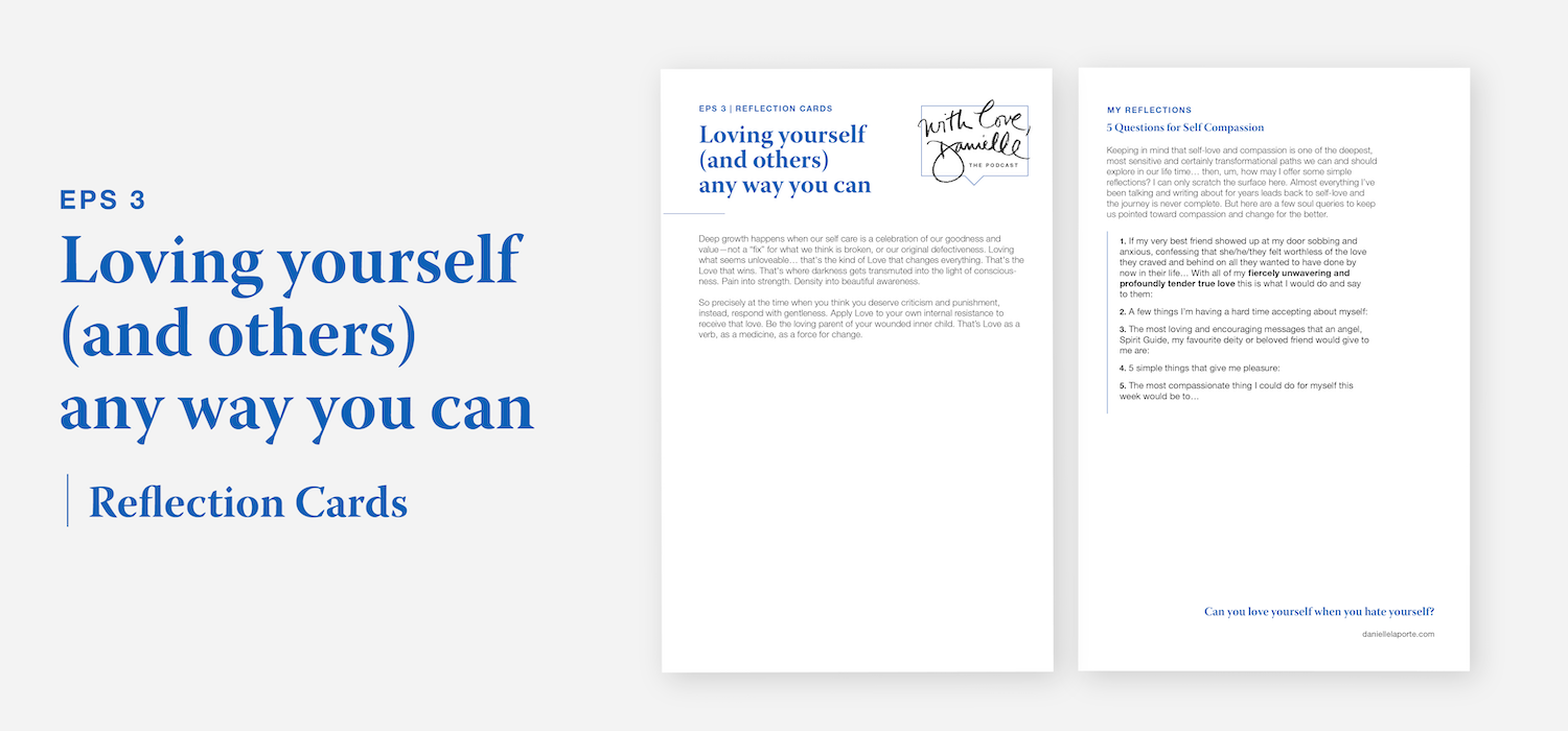 DanielleLaporte.WithLovePodcast.EPS3_DownloadPage.ReflectionCards.png