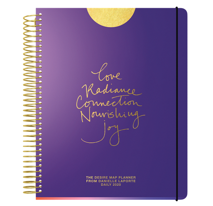 DLP.2019.DLPWebsite.shop_Shop.Planner copy 2.png