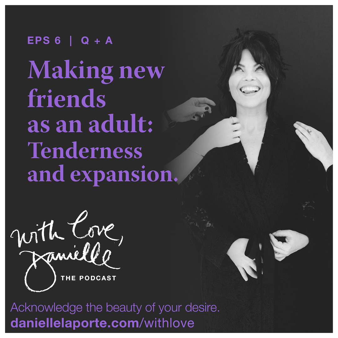 DanielleLaporte.WithLovePodcast.EPS6_Email.Shareable.2.png