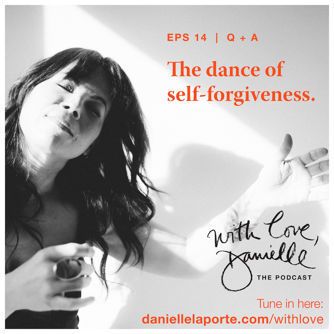 DanielleLaporte.WithLovePodcast.EPS14_Email.Shareable.2.png