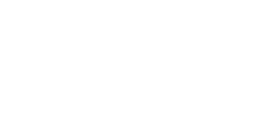 america-succeeds-white.png