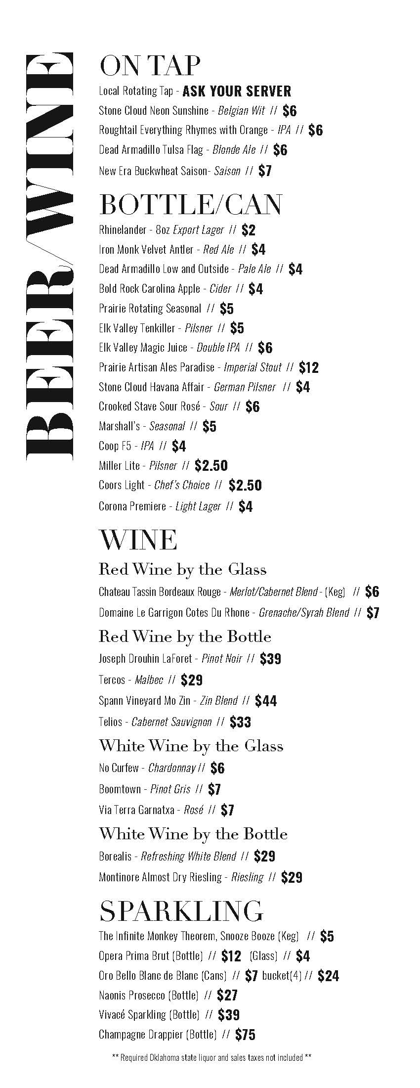 20190501 The Local Bison - COCKTAIL MENU (2).jpg