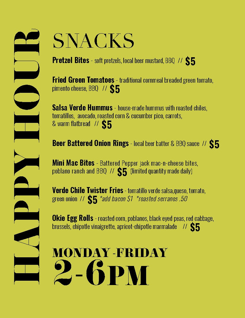 20190501 The Local Bison - HAPPY HOUR MENU (1).jpg