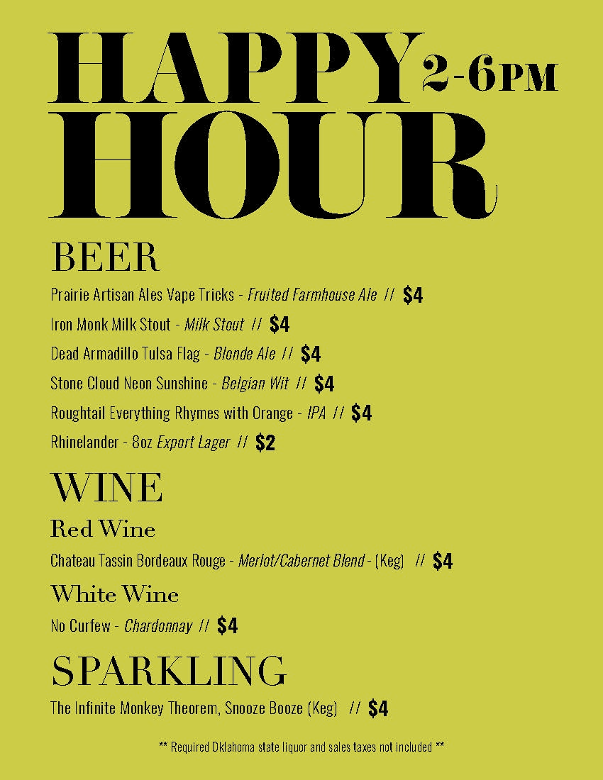 20190501 The Local Bison - HAPPY HOUR MENU (2).jpg