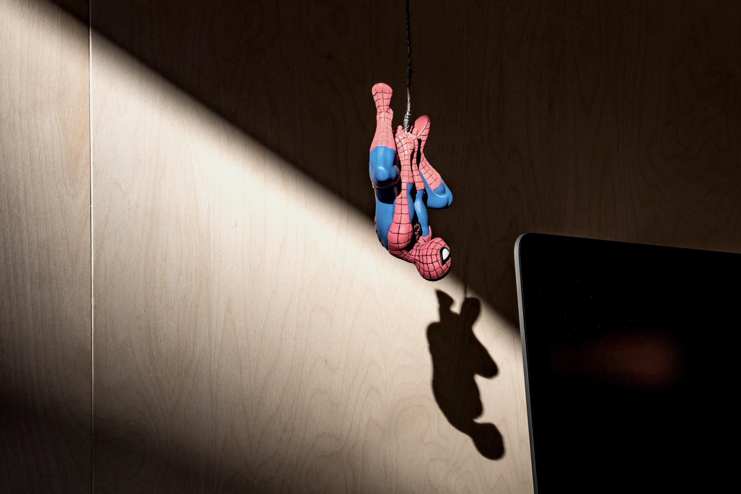 Wanna hang sometime? - Call me? Maybe?