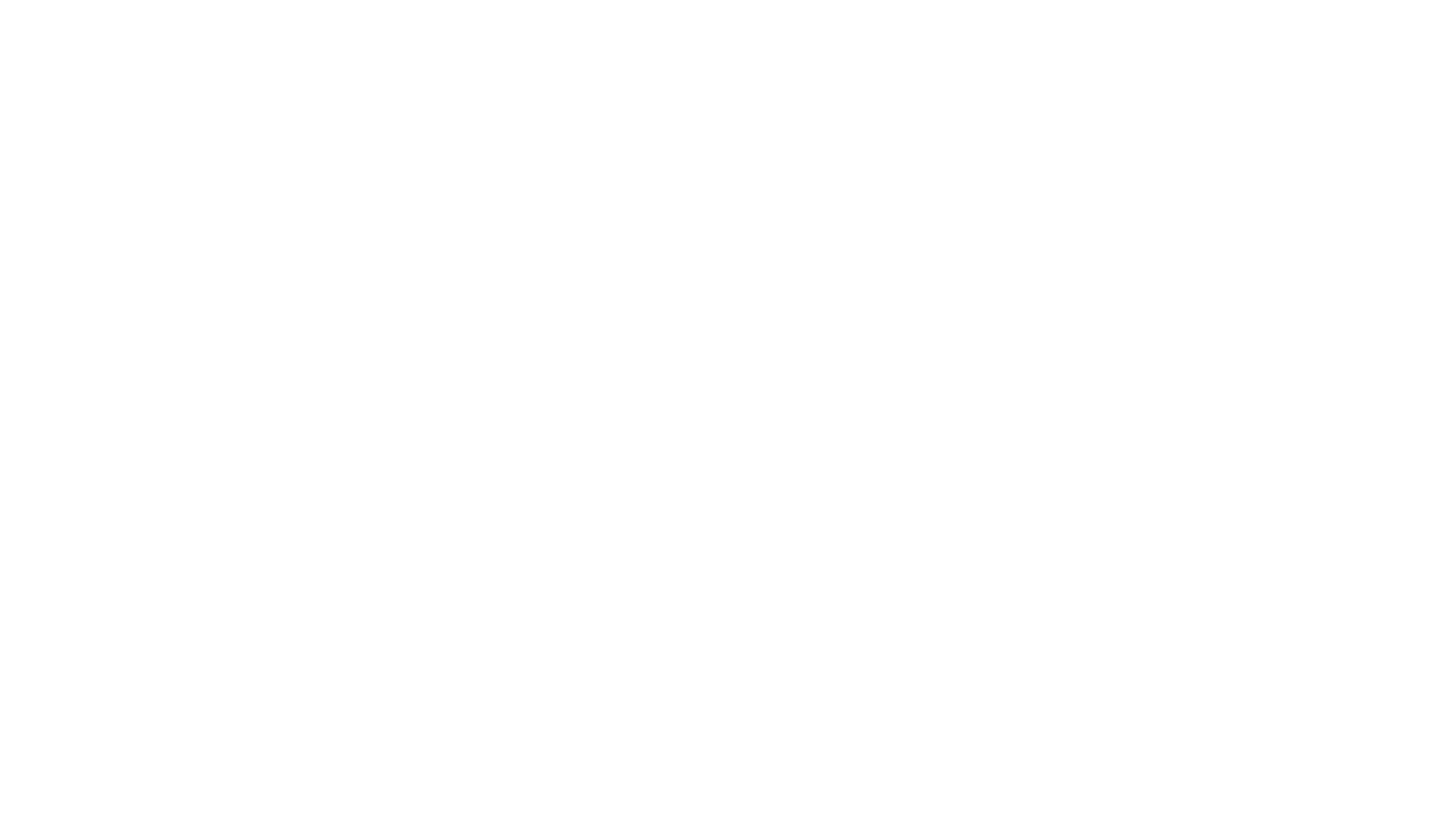 AKP Final Logos_PNG WHITE-02.png