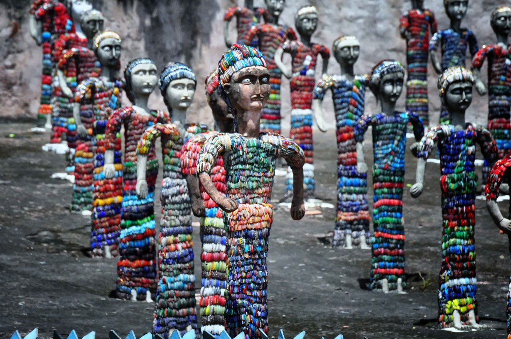 Nek Chand Garden Flickr Rod Waddington.jpg