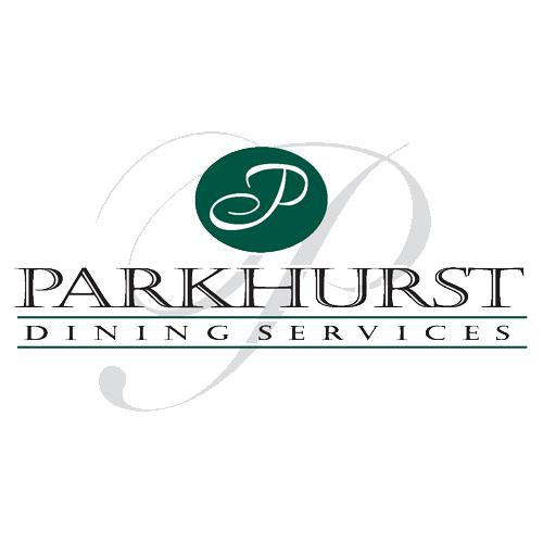 parkhurst catering 500 square.jpg