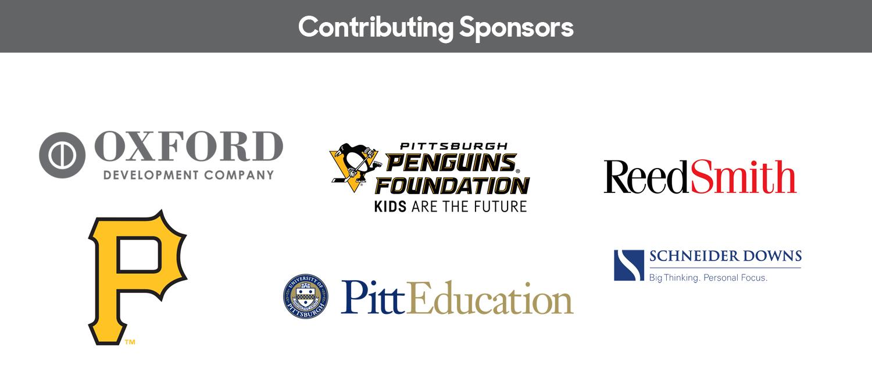 Contributing Sponsor Slide 3.jpg