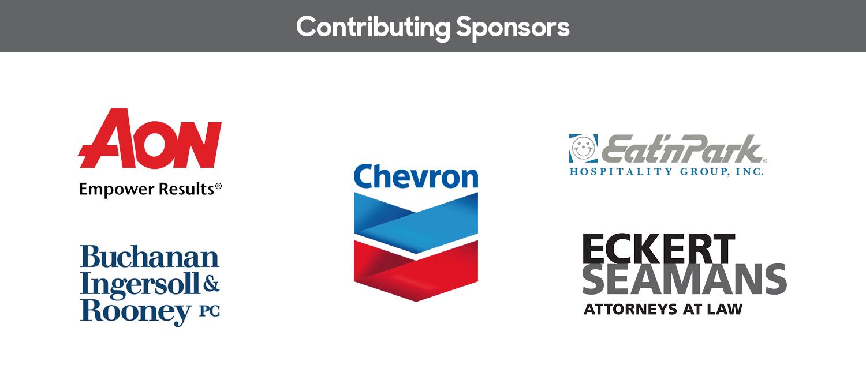 Contributing Sponsor Slide 1.jpg