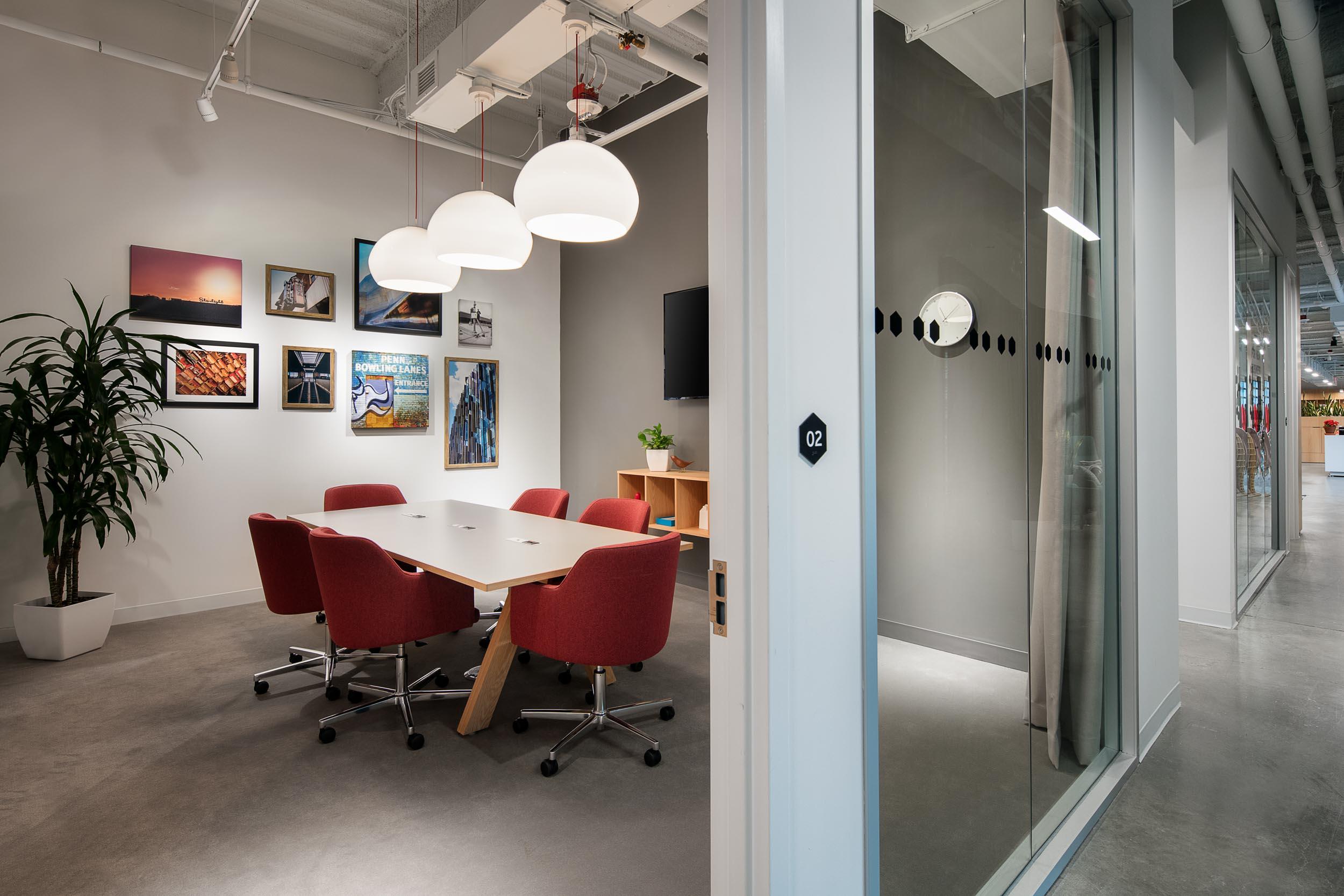 regus_spaces_office_workplace_coworking-2.jpg