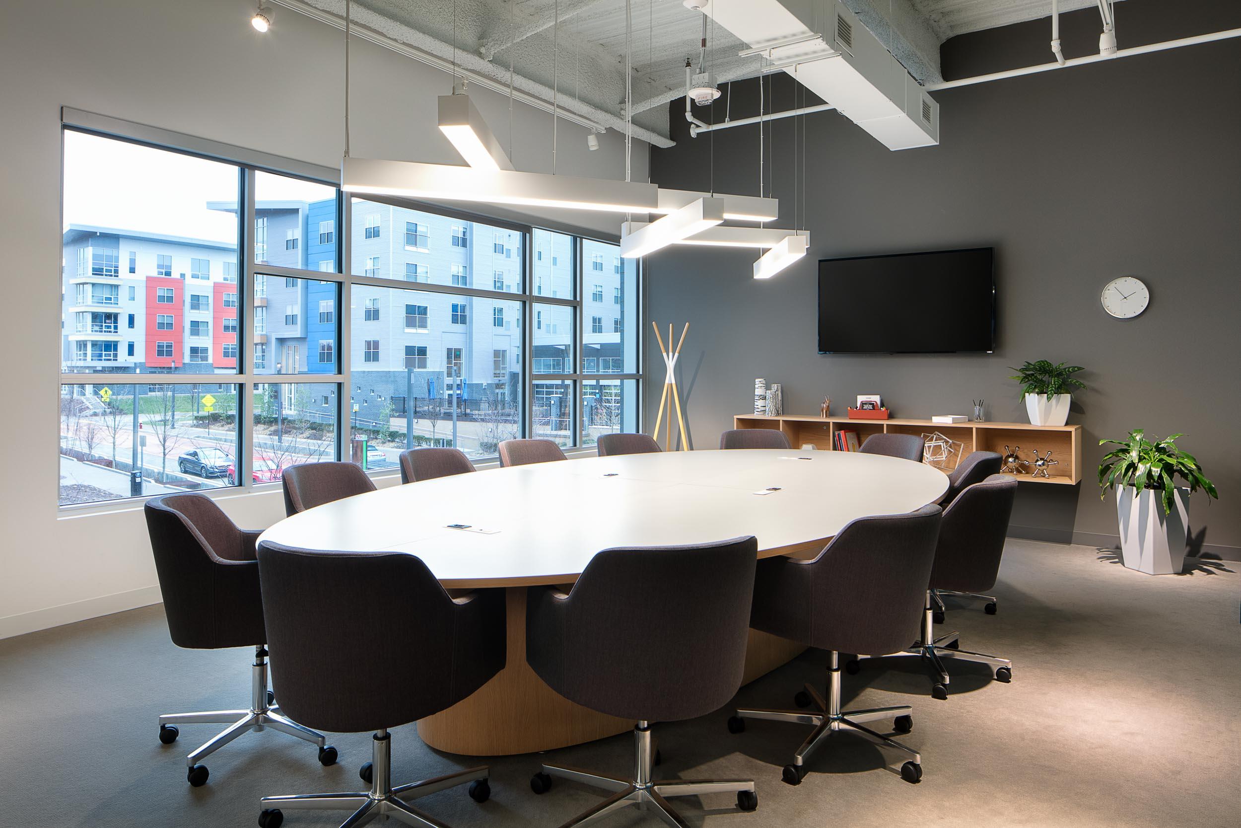 regus_spaces_office_workplace_coworking-1.jpg