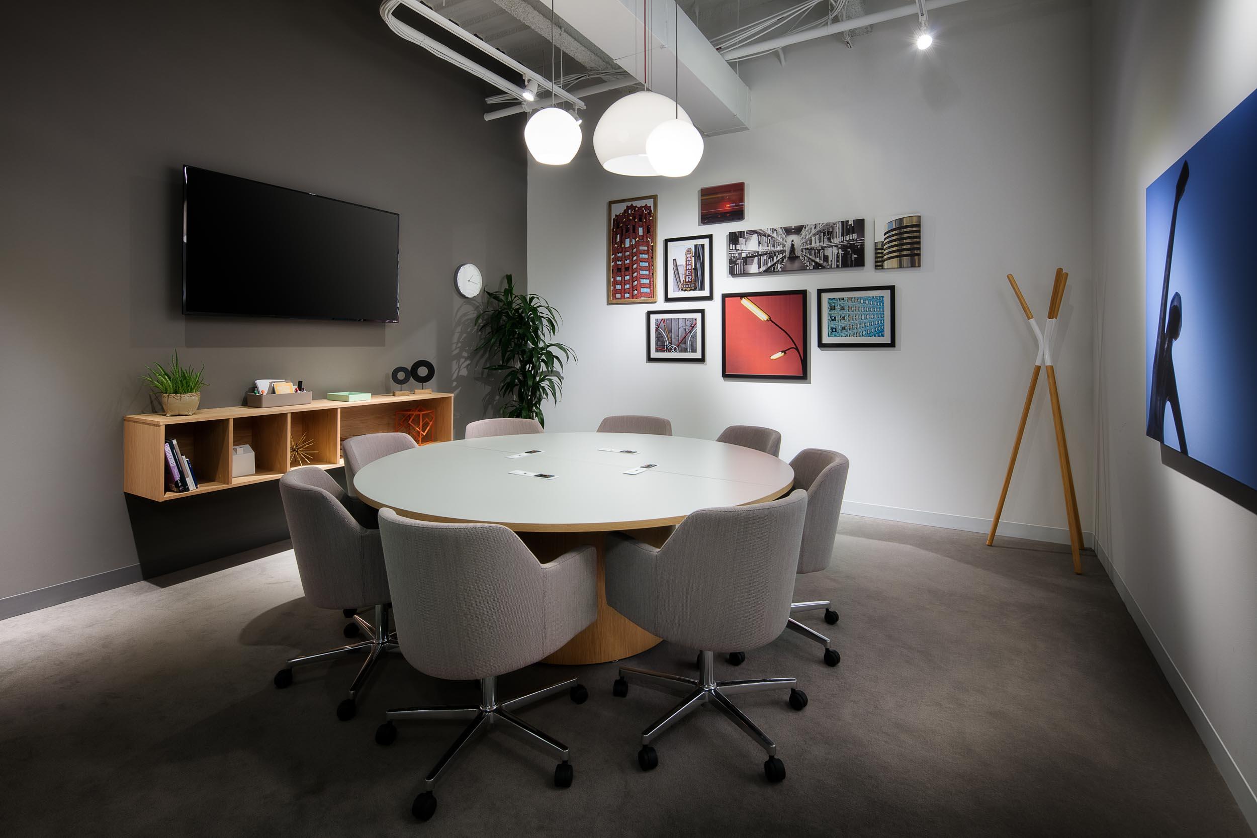regus_spaces_office_workplace_coworking-3.jpg