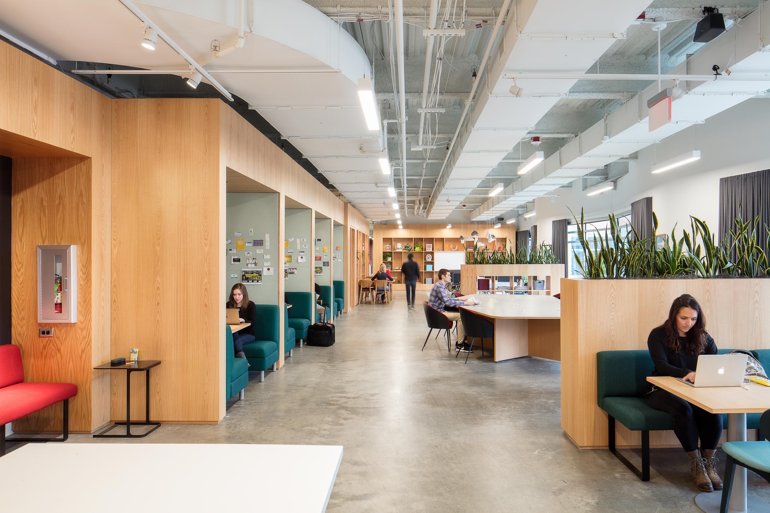 regus_spaces_office_workplace_coworking-6.jpg