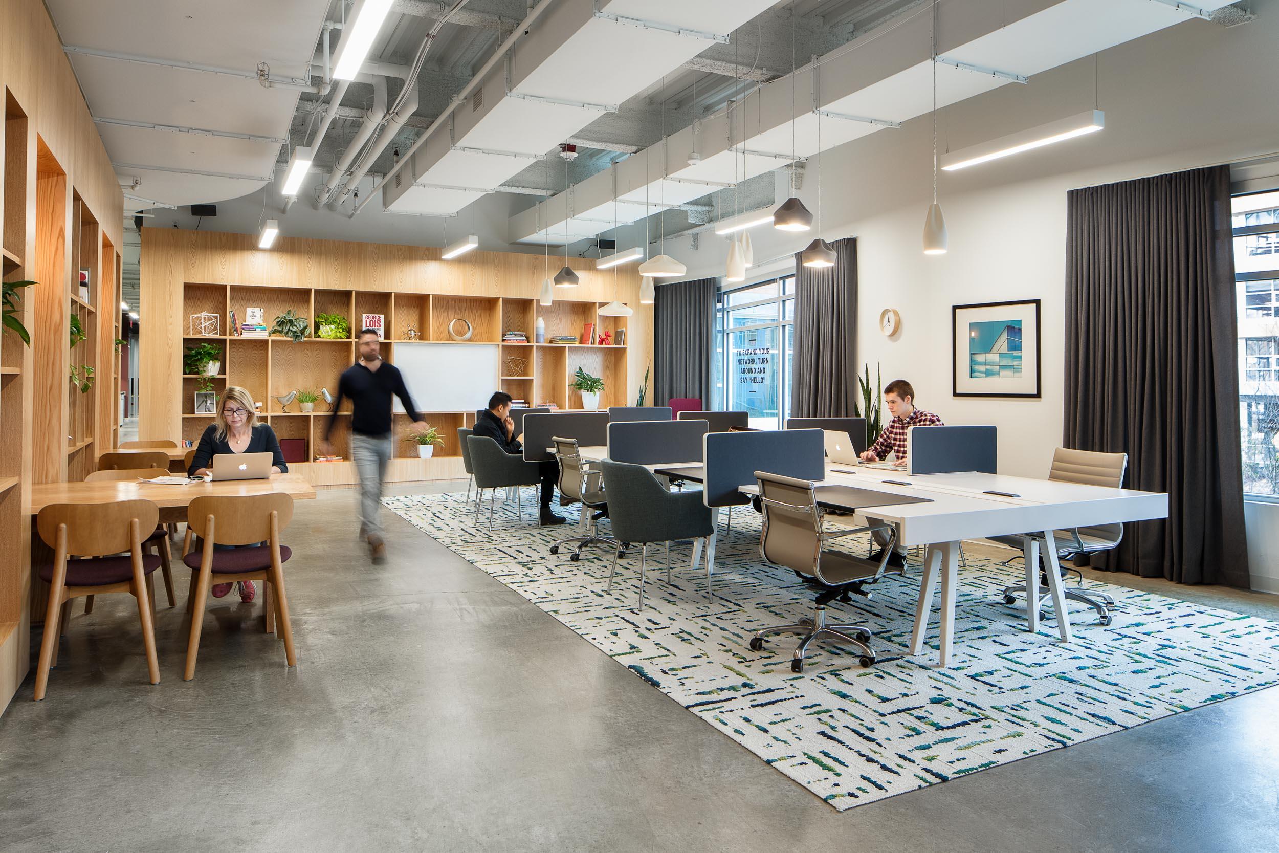 regus_spaces_office_workplace_coworking-7.jpg