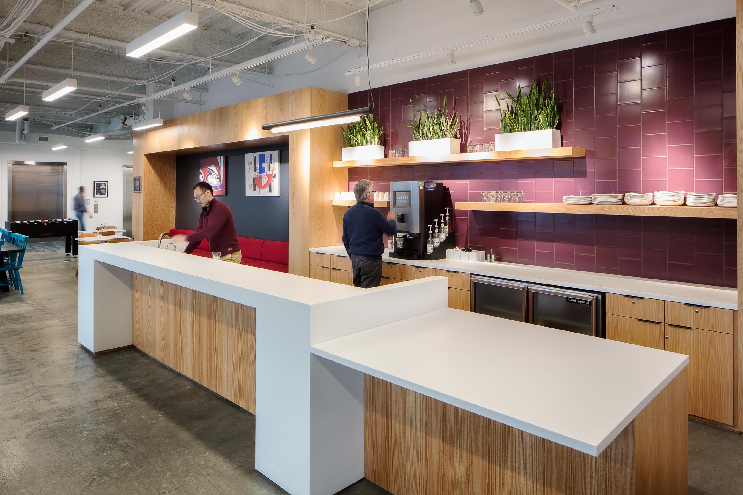 regus_spaces_office_workplace_coworking-9.jpg
