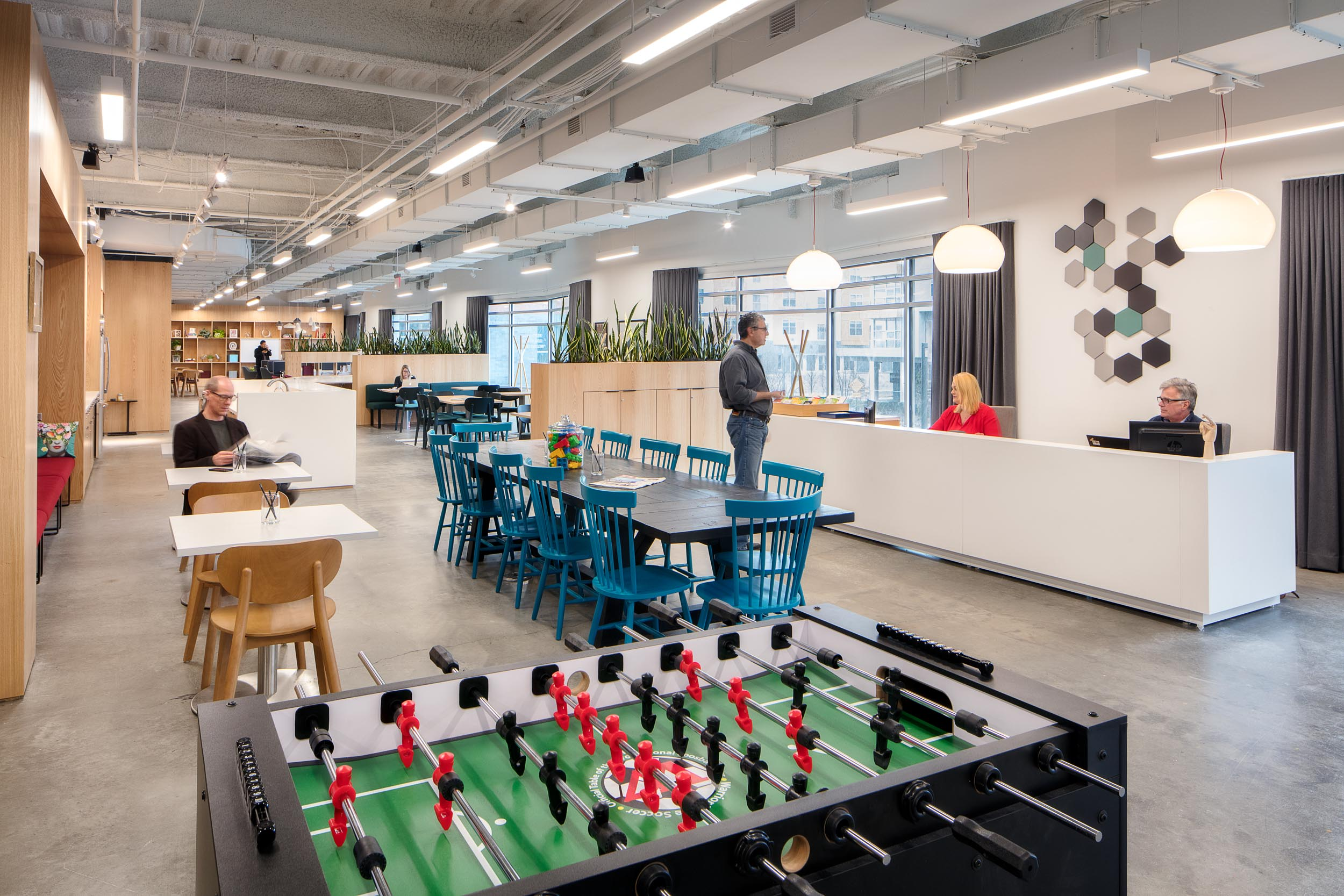 regus_spaces_office_workplace_coworking-11.jpg