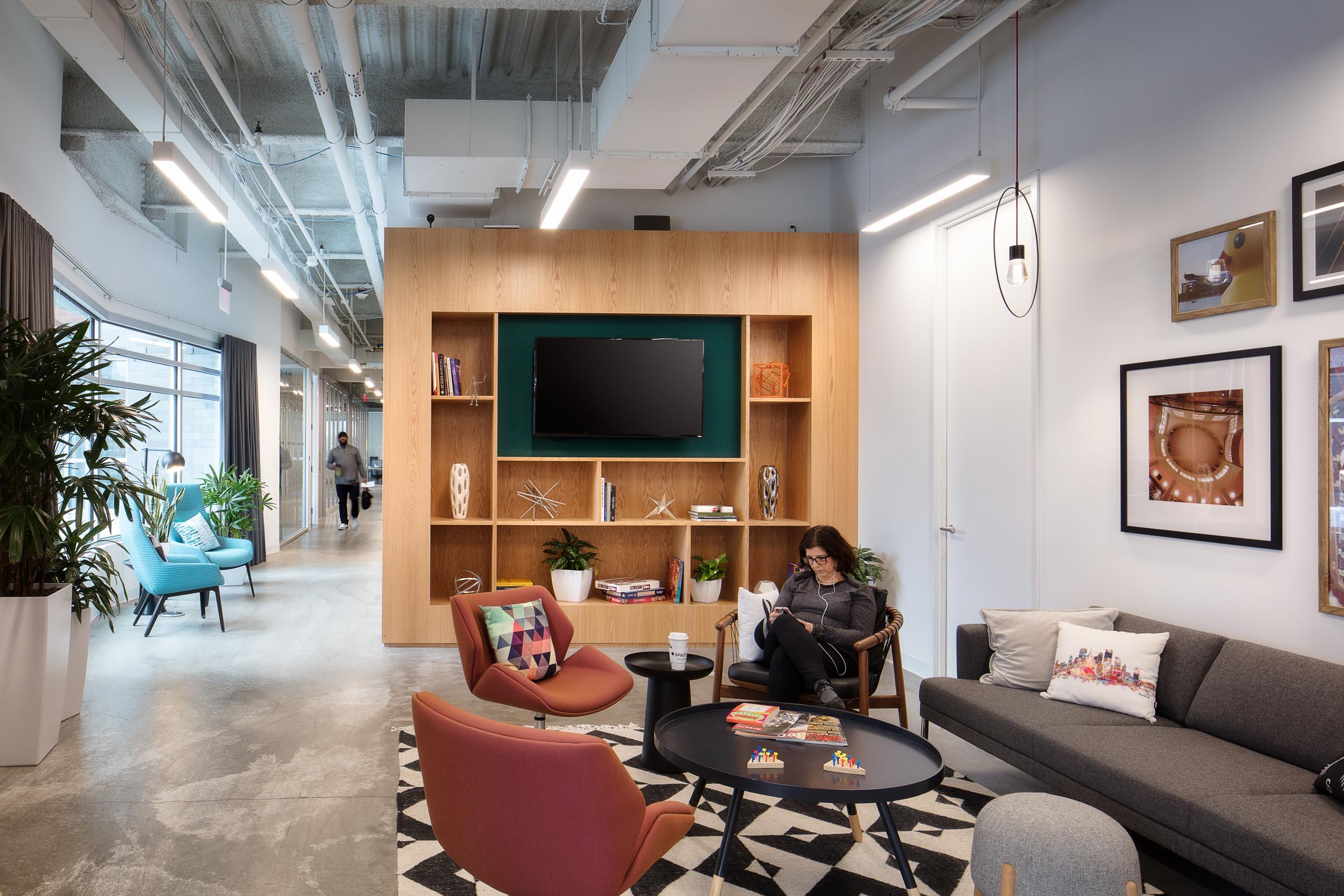 regus_spaces_office_workplace_coworking-12.jpg
