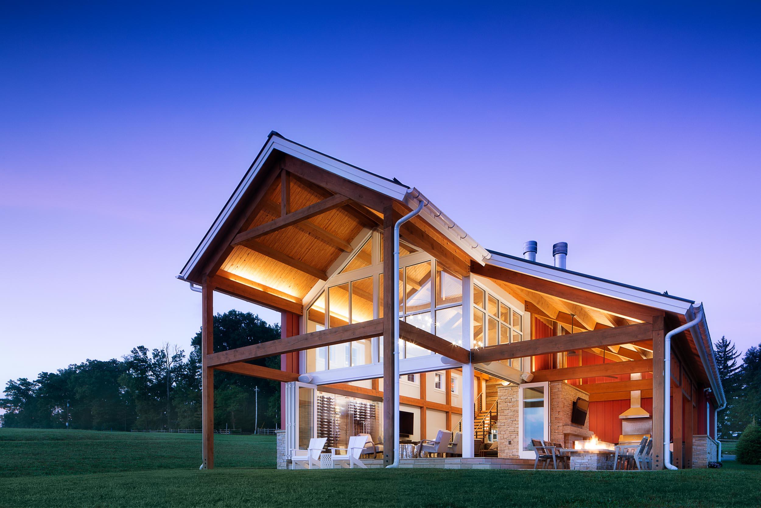 home_barn_upscale_country_grealish-5.jpg