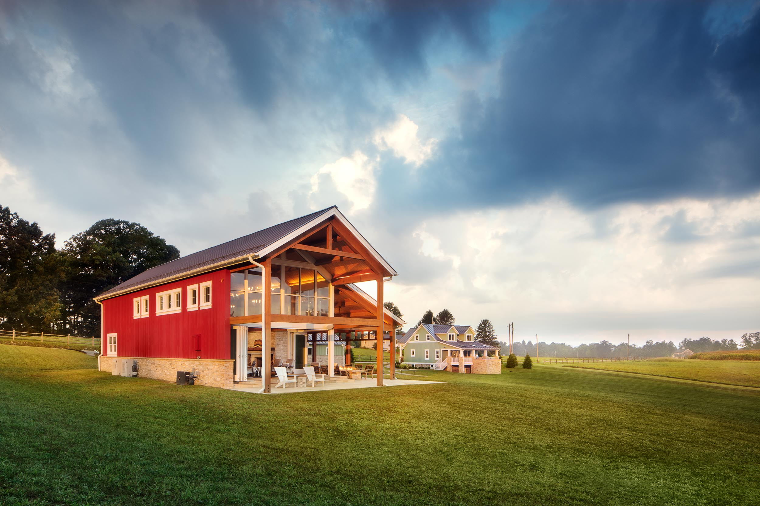 home_barn_upscale_country_grealish-9.jpg